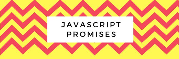 javascript-promises