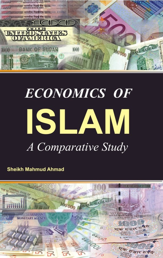 Economics of Islam