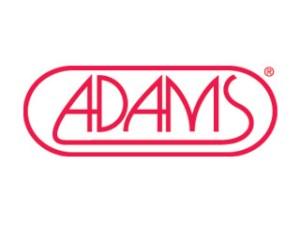 ADAMS MUSIC