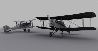 plane_2