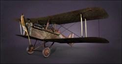 plane_5