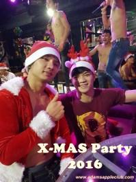 25-12-2016-adams-appel-club-x-mas-party-4