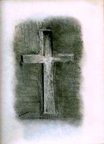 P_Crucifix