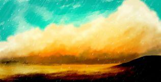 O_Rain