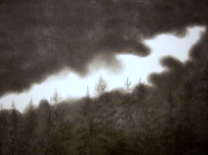 L_Splitting Clouds