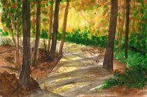 L_Fall_watercolors_da_9-13-2012
