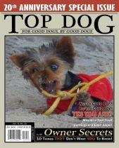 tn_Top Dog - Copy