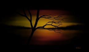 Sunset-da-2013-02-01 - Copy