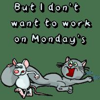 cat-mouse-400