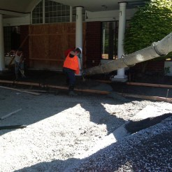 asphalt repair in Kent