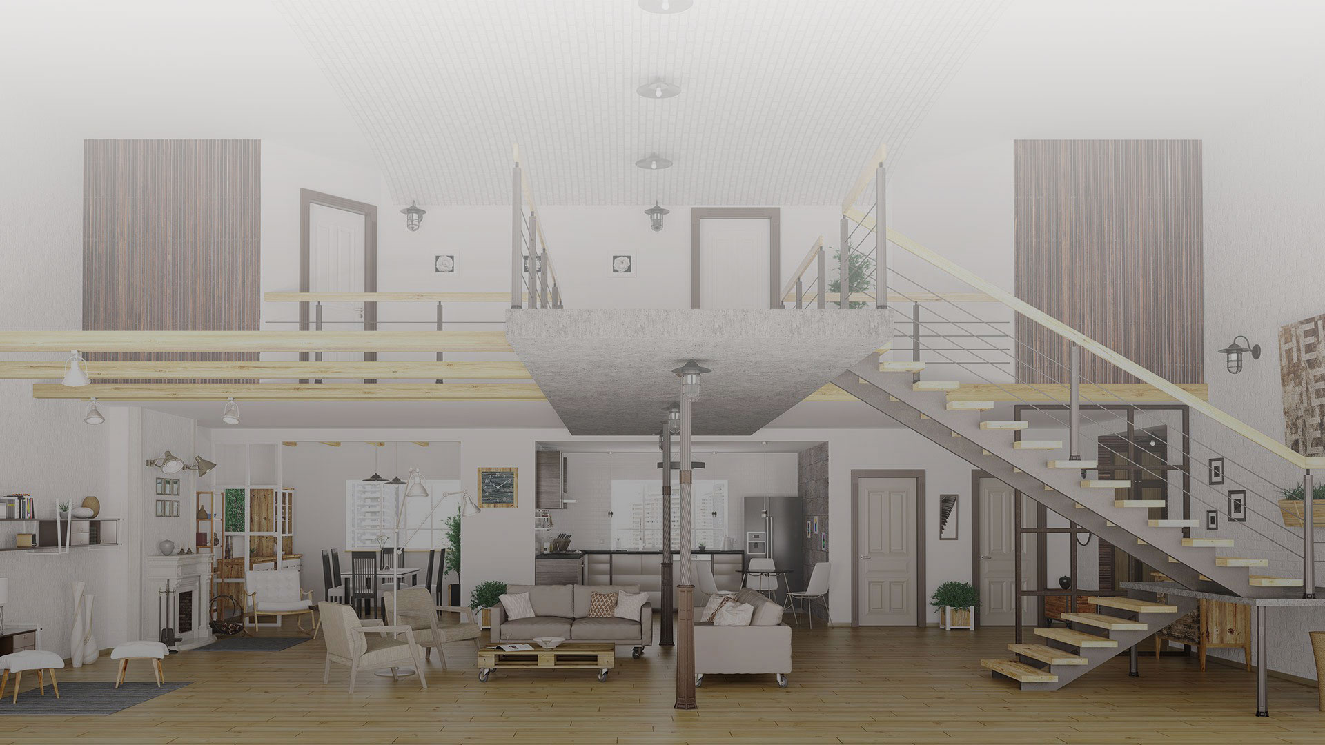 Architect Design Build And Church Architecture In St