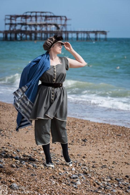 Brighton Beach Victorian - July 23, 2016 - 201 (6)