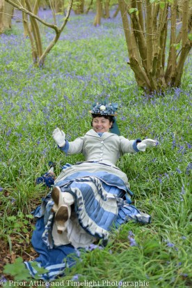 Bluebell Victorian 1880s (57)