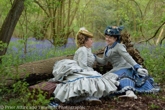 Bluebell Victorian 1880s (69)