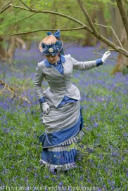 Bluebell Victorian 1880s (96)