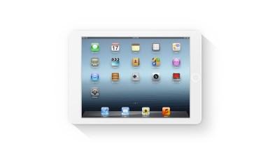 iPad_6K_TopHorizontal