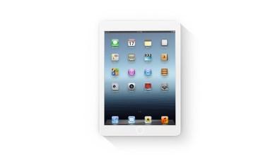 iPad_6K_TopVertical