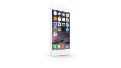 iPhone_6K_STRAIGHT_Plus35