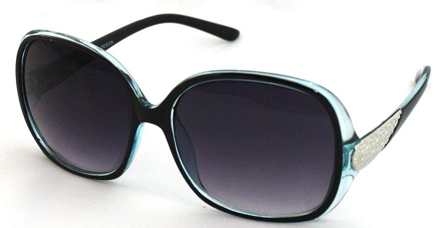 City Eyewear The Biggest Wholesale Sun Glasses In