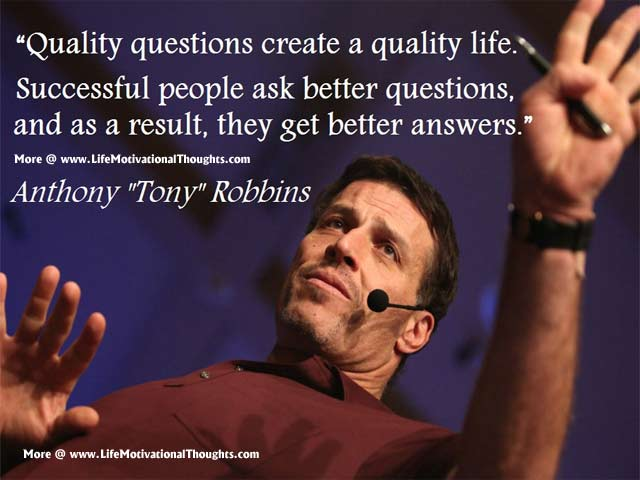 Tony-Robbins-Inspirational-Quotes-–-Best-Sayings-by-Tony-Robbins-Images-Wallpapers-Photos