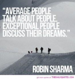 145 Inspiring Quotes For Peak Performance In Your Life