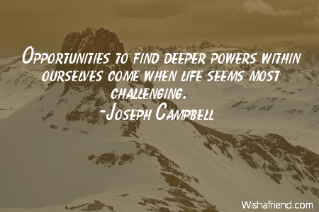 opportunities-campbell-quote