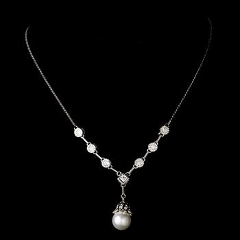 1 pretty pearl vintage