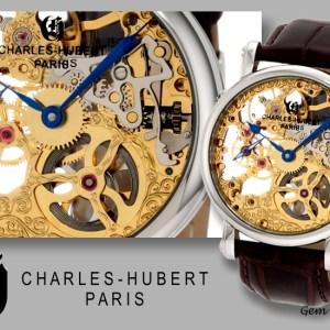 Charles-Hubert
