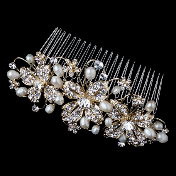 light-gold-freshwater-pearl-rhinestone-wired-floral-comb-2
