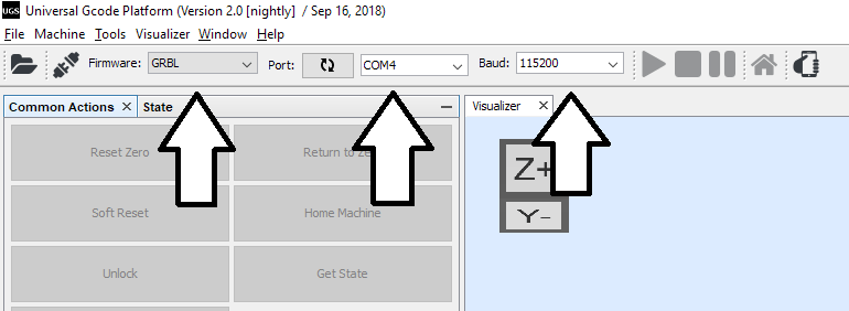 OpenSlider V0 2 - Adam's Lab