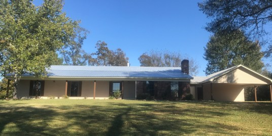 8436 Attala Rd 5015, Ethel, MS 39067