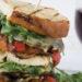 ARC-portabella-sandwich