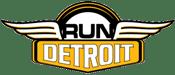 Run Detroit