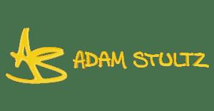 Adam Stultz - Freelance Videographer, Editor, Motion Designer & 3D Artist
