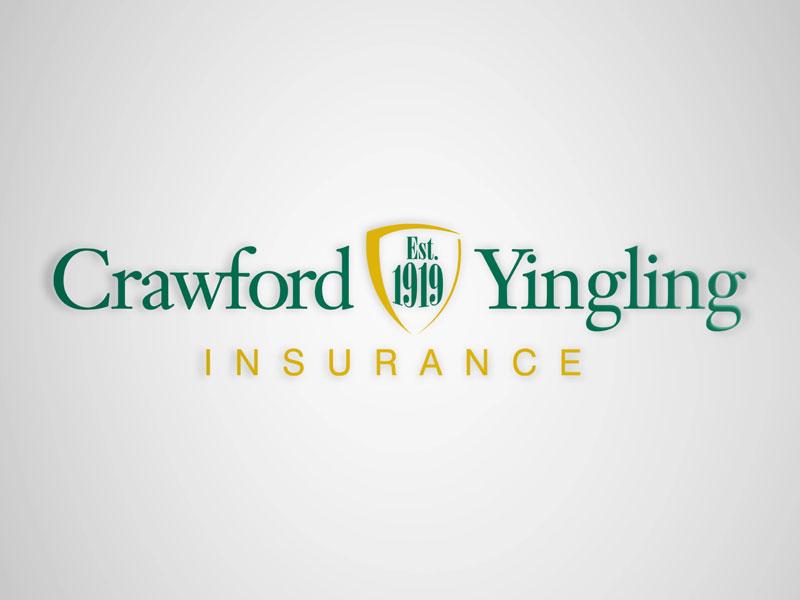 Crawford-Yingling-Insurance-Logo-100-Years