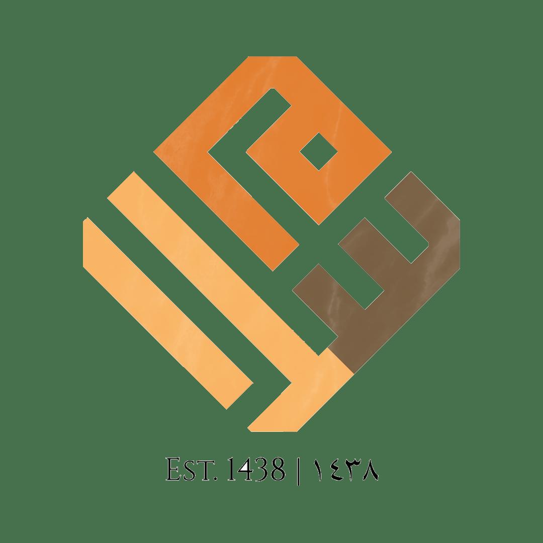 Klant logo SASalaam kleur