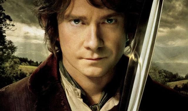 hobbit-poster-bilbo-thumb