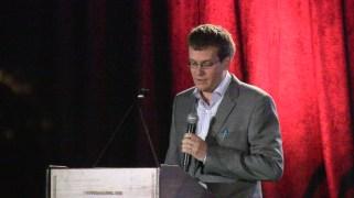 Vidcon 2013: Industry Day