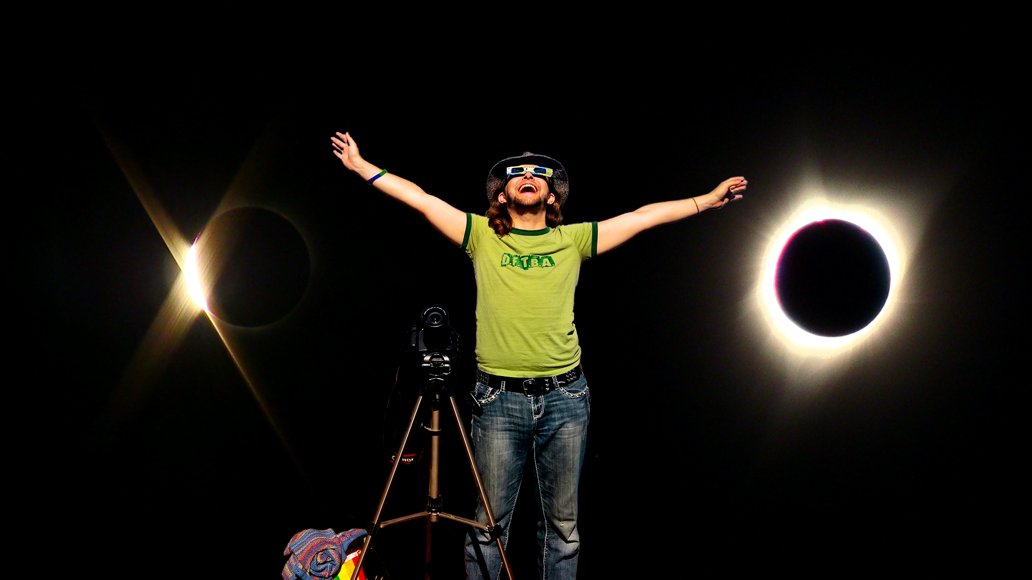 2017-08-21 total solar eclipse website thumnail