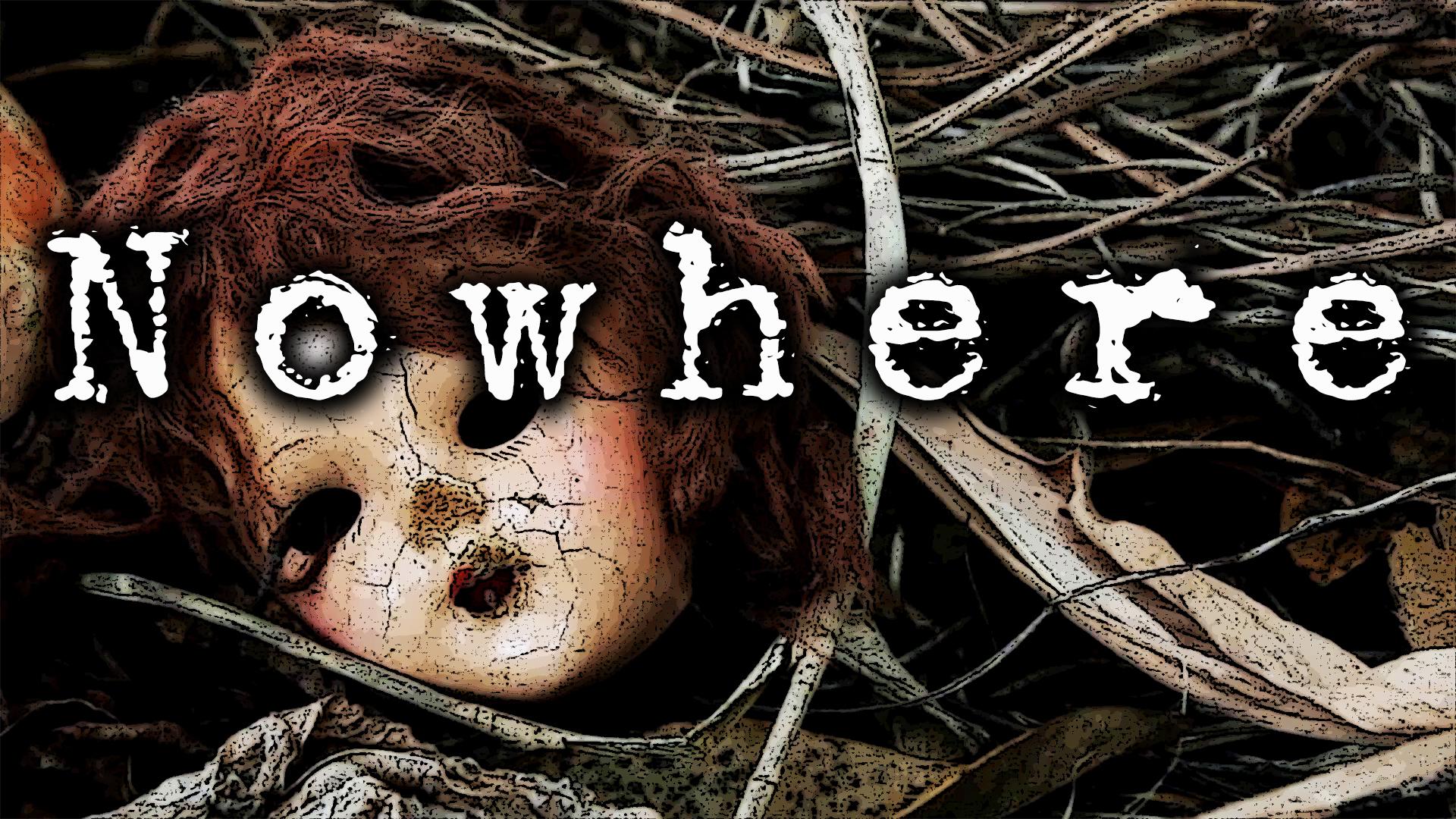 2018-04-17 Nowhere