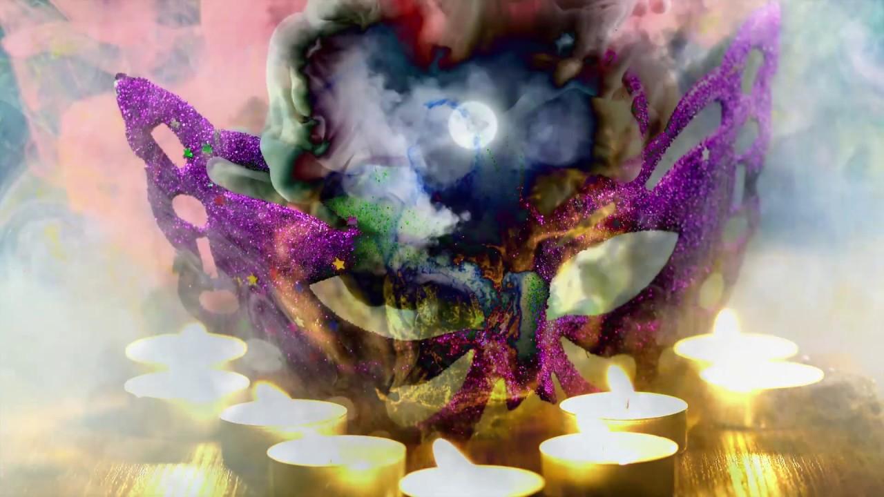 2019-04-23 Lewis Carroll's Dreamland