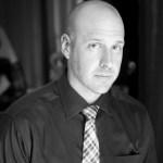 Adam Truszkowski Head Shot