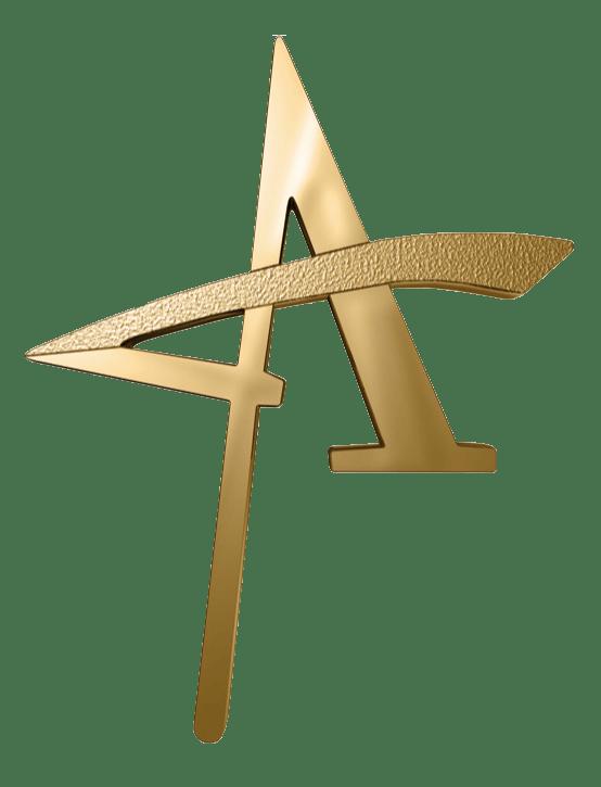 Addy Award _A_
