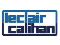 LeClairCalihan Billboards