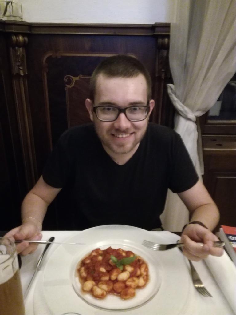 arad picasso banat crisana rumunsko