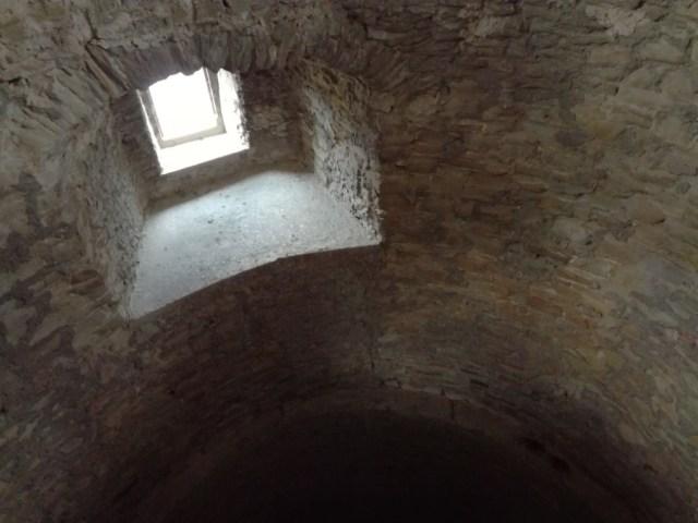 hrad kezmarok spis slovensko