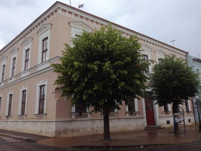 hotelova akademia otta brucknera kezmarok spis slovensko