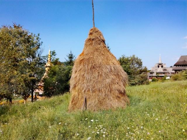 barsana maramures marmaros rumunsko