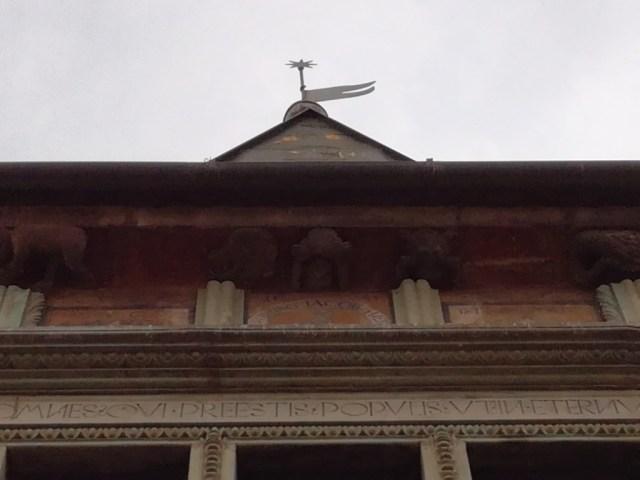 bardejov mestska radnica historicka expozicia sarisske muzeum slobodne kralovske mesto