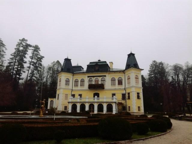 betliar horny gemer roznava kosicky kraj slovensko kosice region kastiel